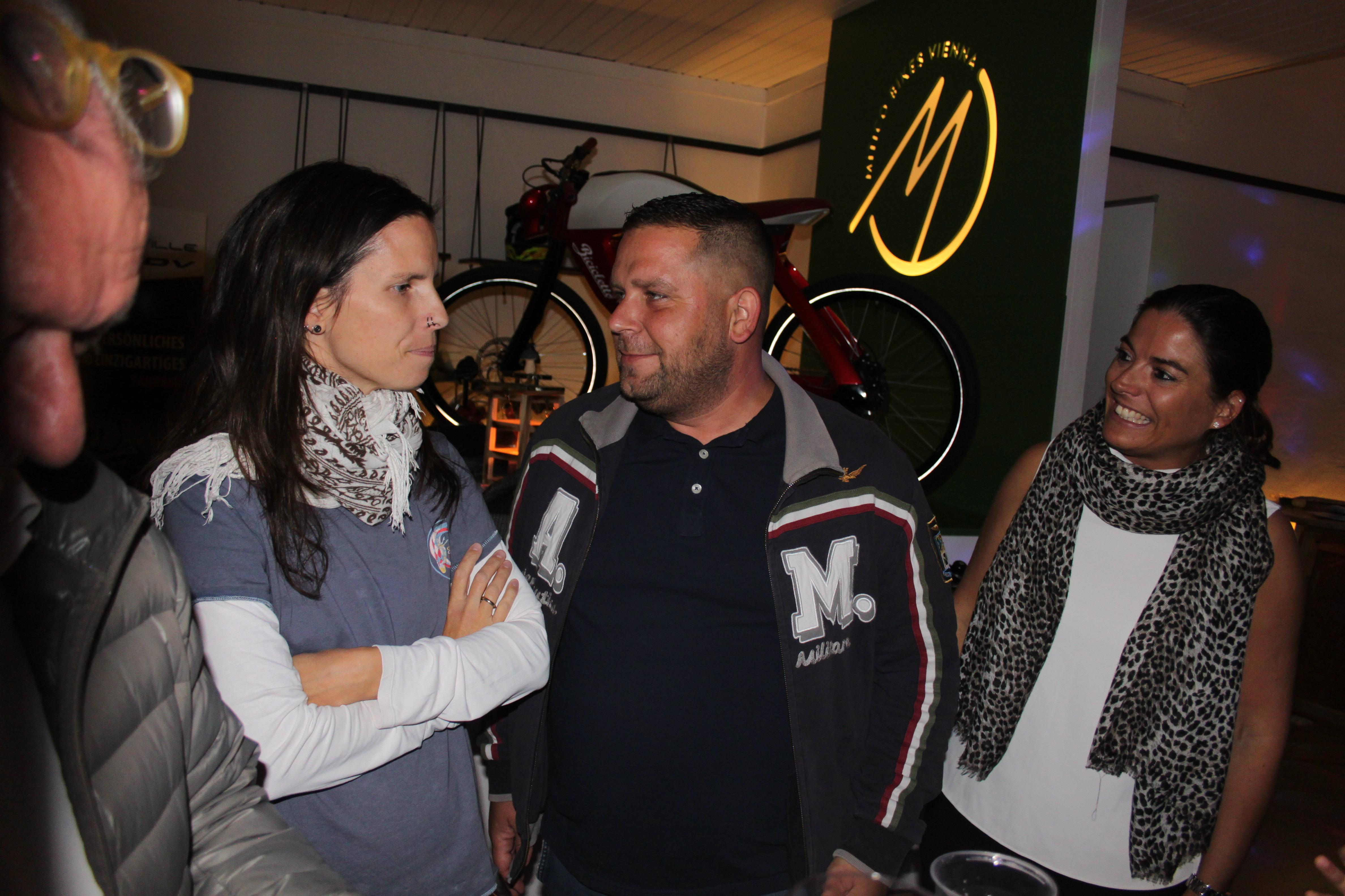 Fahrradherbst 2019 - 15