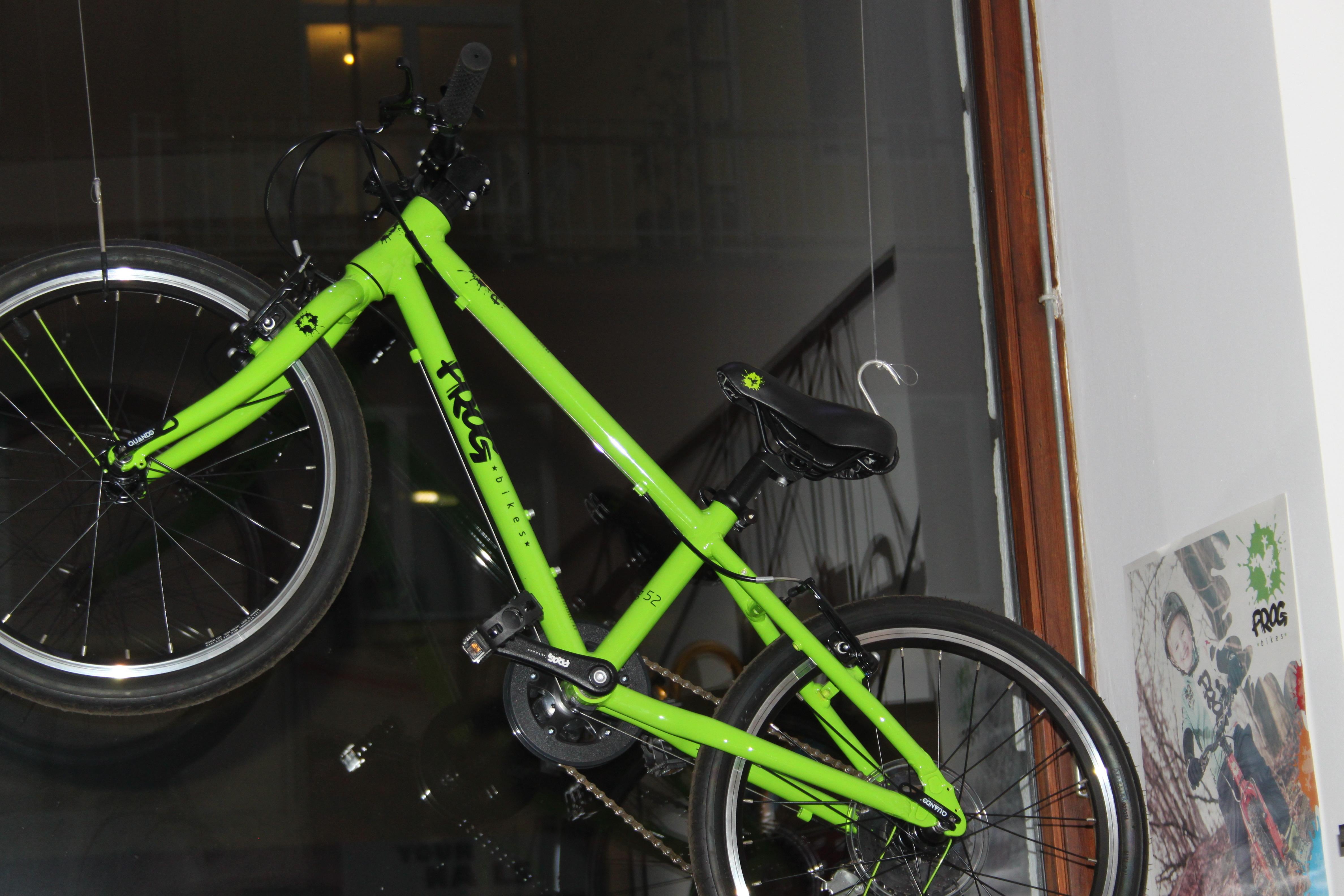 Fahrradherbst 2019 - 45