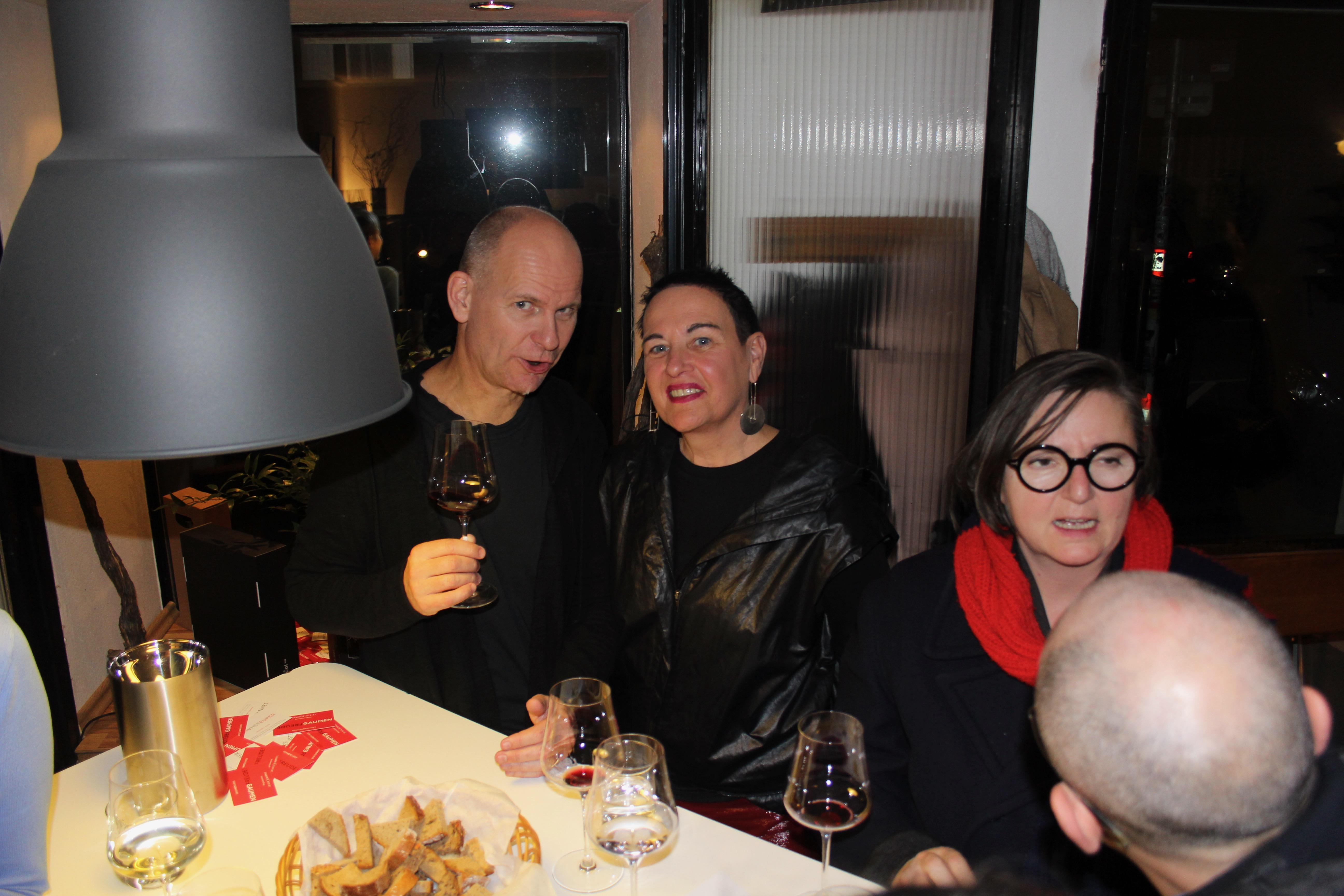 Martiniloben-2019-28