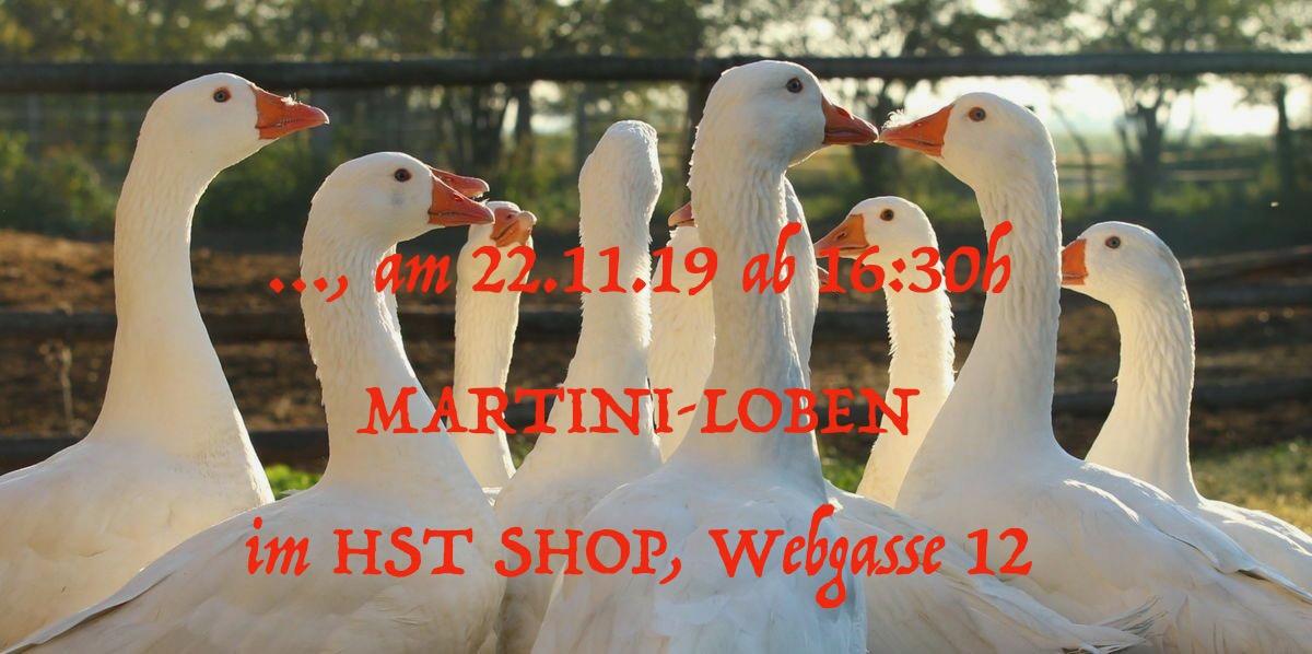 Martiniloben-2019-3